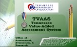 tvaas_award_medal