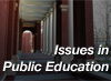 Education Consumers Foundation