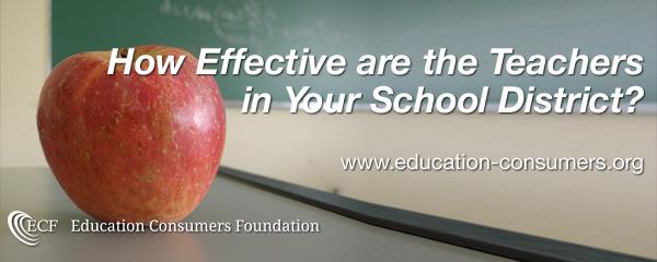 TeachersWeb