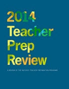 teacher prep review image