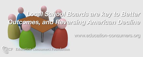LocalSchoolBoardsWeb