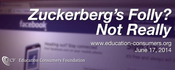 ZuckerbergWeb