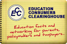 ECF_clearinghouse