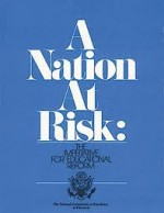 a nation at risk image