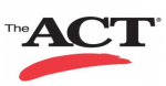 act-image
