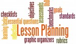 Teacher training wordle_lesson_planning-15bki7b